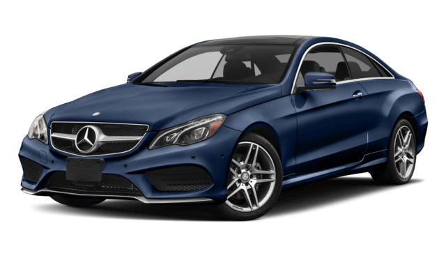 Mercedes benz model research for Mercedes benz rockville centre service