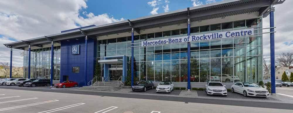 Find out what to do near rockville centre for Mercedes benz dealer northern blvd