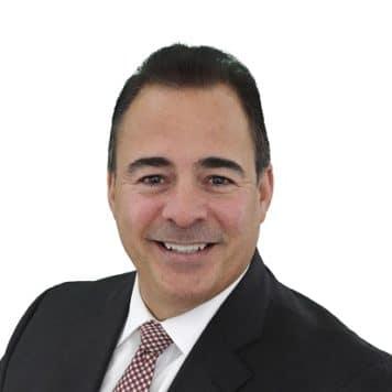 Anthony Muniz