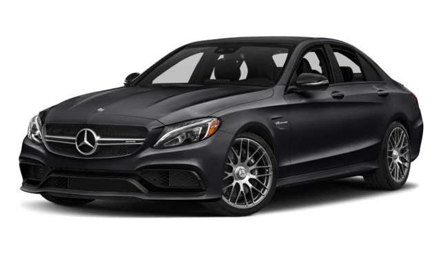 2018 Mercedes-Benz AMG C63 32218 copy
