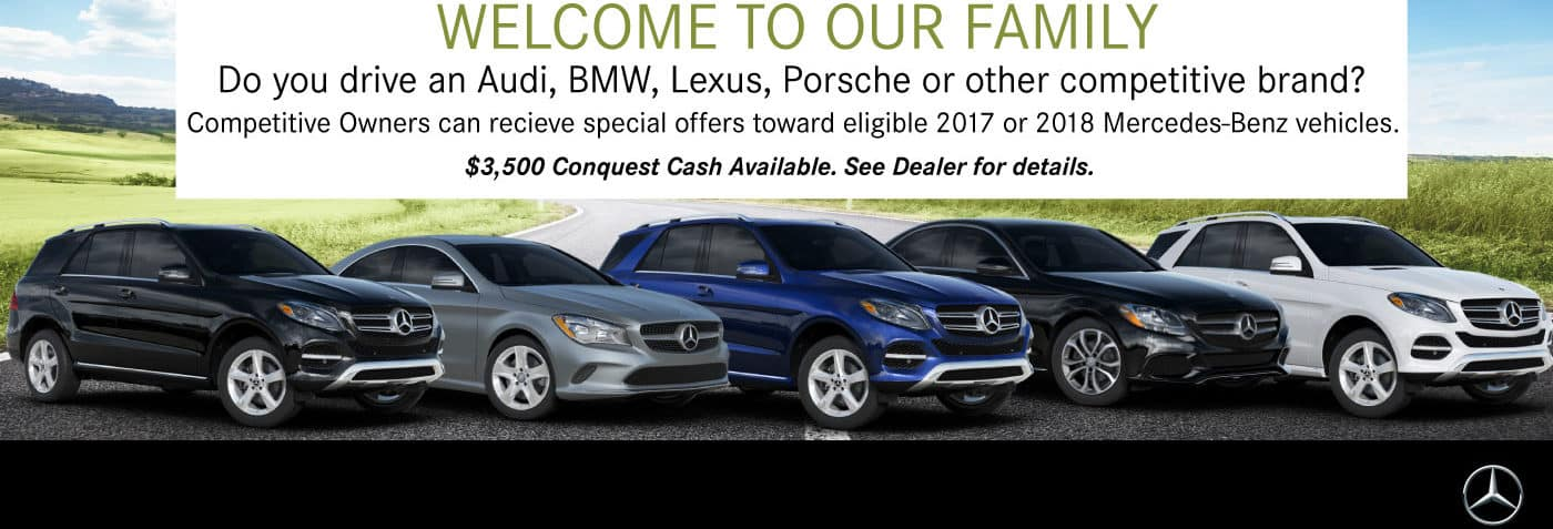 New-Car-Lease-Special-Offers-2