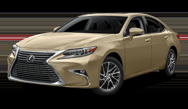 2018 Lexus ES 350 52418 copy