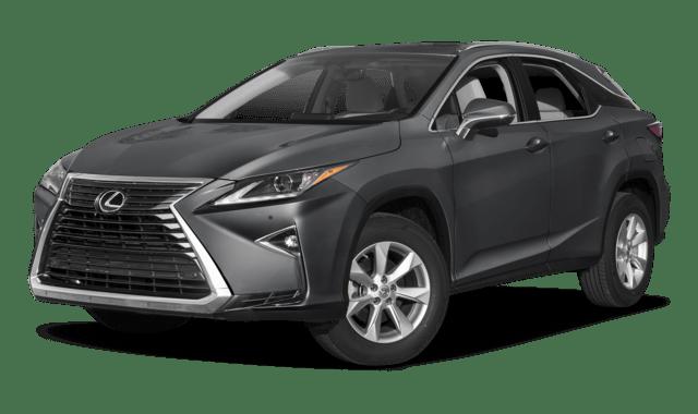 2018 Lexus RX 350 52418 copy