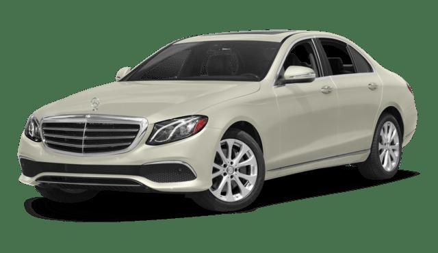 2018 Mercedes-Benz E 300 52418 copy