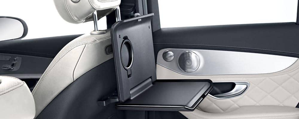 Mercedes Benz Accessories >> Find Your Favorite Mercedes Benz E Class Accessories
