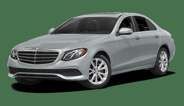 Luxury Vehicle: Mercedes-Benz Certified Pre-Owned Program Vs. Lexus