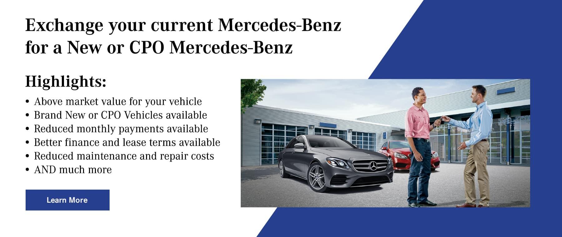 mercedes benz of rockville centre ny mercedes benz dealership Limousine Service Vc.htm #15