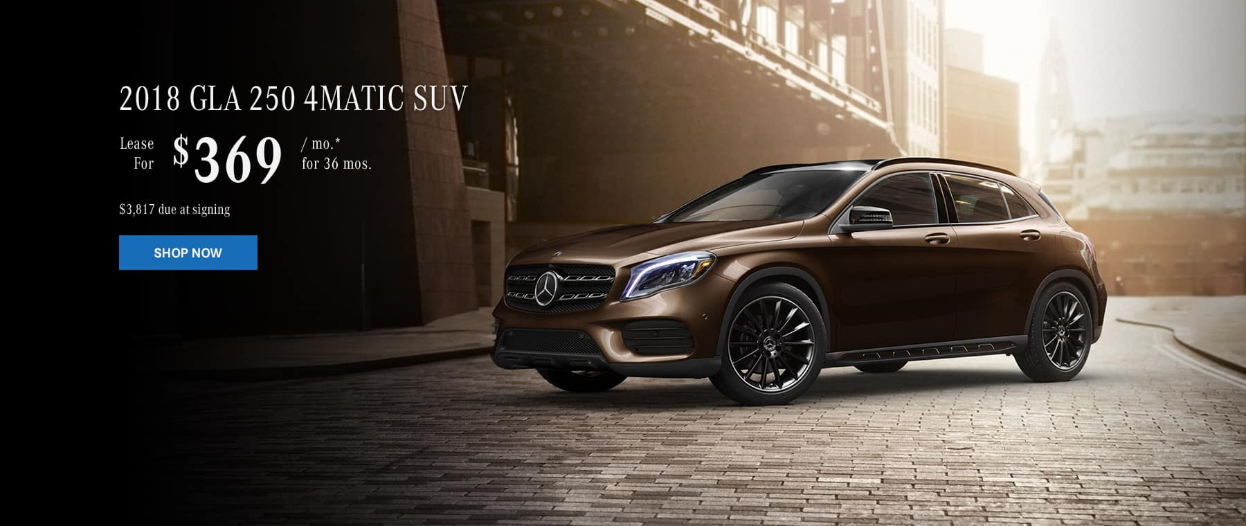 Mercedes Benz Of Rockville Centre: Mercedes Benz Dealer In Rockville  Centre, NY
