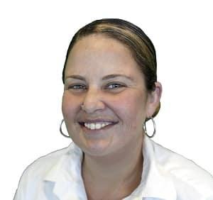 Ruth Weinreb
