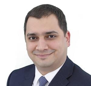 Hasan Barakat