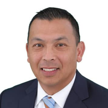 George Javier