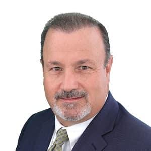 Bill Riedel