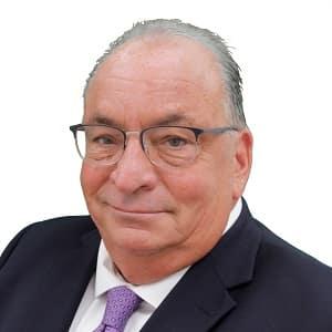 Frank D'Amato
