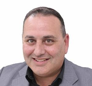 Craig Antonucci