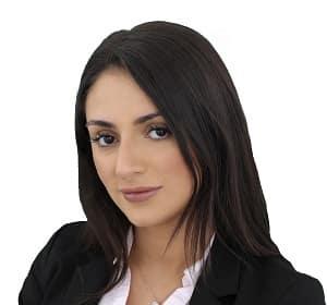 Nicole  Hamill