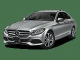 2017-cclass-sedan copy