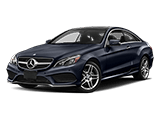 2017-eclass-coupe copy