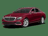 2017-eclass-sedan copy