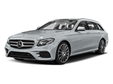 2017-eclass-wagon copy