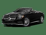 2017-sclass-cabriolet copy