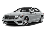 2017-sclass-coupe copy