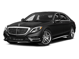 2017-sclass-sedan copy