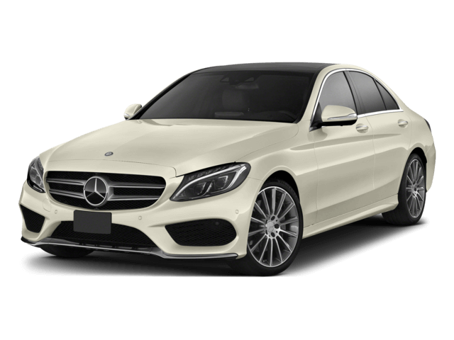 New pre owned mercedes benz dealer mercedes benz of for Dealer mercedes benz