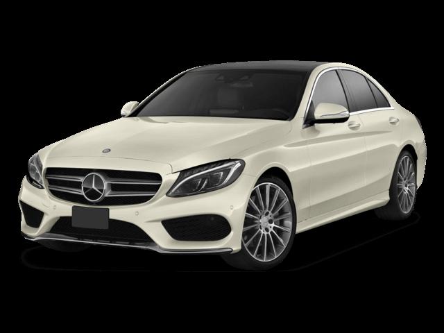 New Pre Owned Mercedes Benz Dealer Mercedes Benz Of