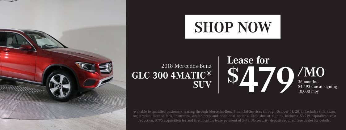 mercedes_homepage_1120x420 (2)