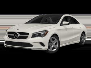 New U0026 Pre Owned Mercedes Benz Dealer | Mercedes Benz Of Salt Lake City