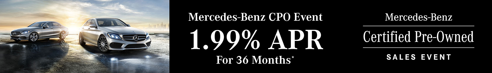 6 Certified Pre-Owned Mercedes-Benzs - Sandy | Mercedes ...