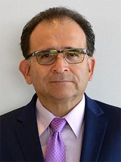 Dino  De La Fuente