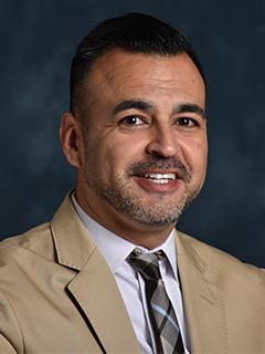 Joey Rodriguez