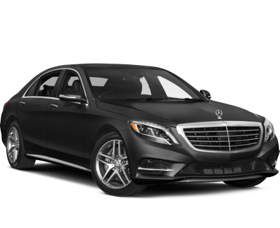 MercedesBenz Of San Antonio New And Used Mercedes Dealership - 2014 mercedes benz e class 2 door convertible dealer invoice