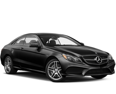 mercedes benz of san antonio new and used dealership. Cars Review. Best American Auto & Cars Review