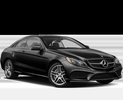 Mercedes-Benz of San Antonio | TX Mercedes-Benz Dealership