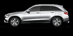 Mercedes benz of san antonio new used mercedes benz for Mercedes benz san antonio service