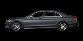 Mercedes benz of san antonio new used mercedes benz for Mercedes benz service san antonio