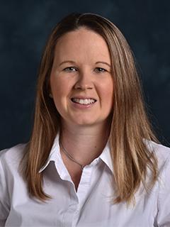 Chrissy Schroeder