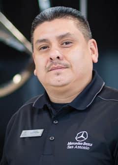 Jesse Guerero