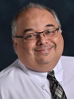 Joe Figueroa