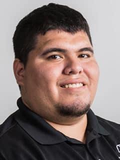 Eddie Estrada
