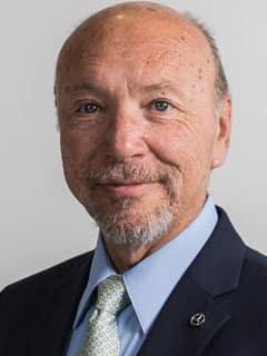 Eli Weingerz