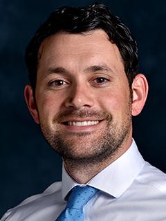 Ryan Lyssy