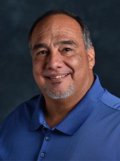 Victor Tellez