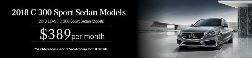 September-Specials-Mercedes-Benz-of-San-Antonio-C300