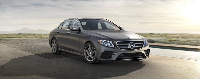 2018 mercedes benz e class specs features review san for Mercedes benz san antonio parts