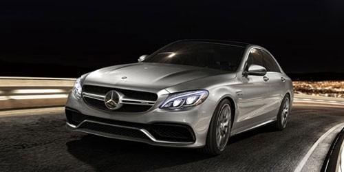Mercedes North Olmsted >> Mercedes-Benz Model & Comparison Reviews   San Antonio TX