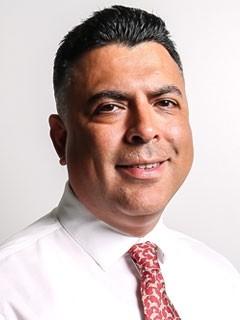 Jeffrey Sauceda