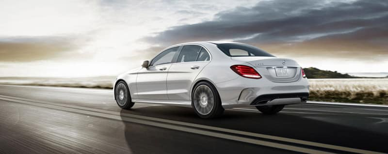 2018 mercedes benz c300 sedan specs review san antonio tx for San antonio mercedes benz dealers
